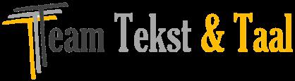 Logo1_transparant_30%